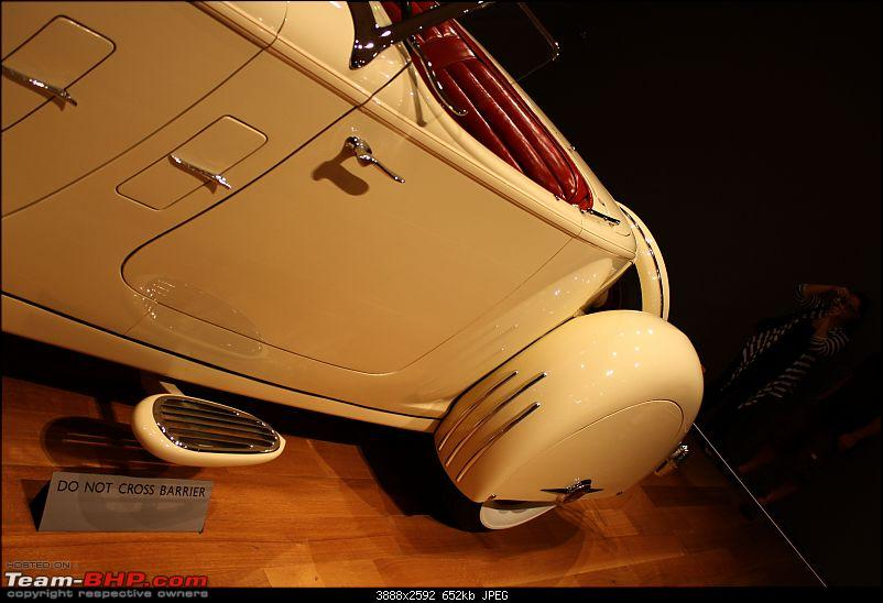 Allure of the Automobile- a vintage car show-img_3657.jpg