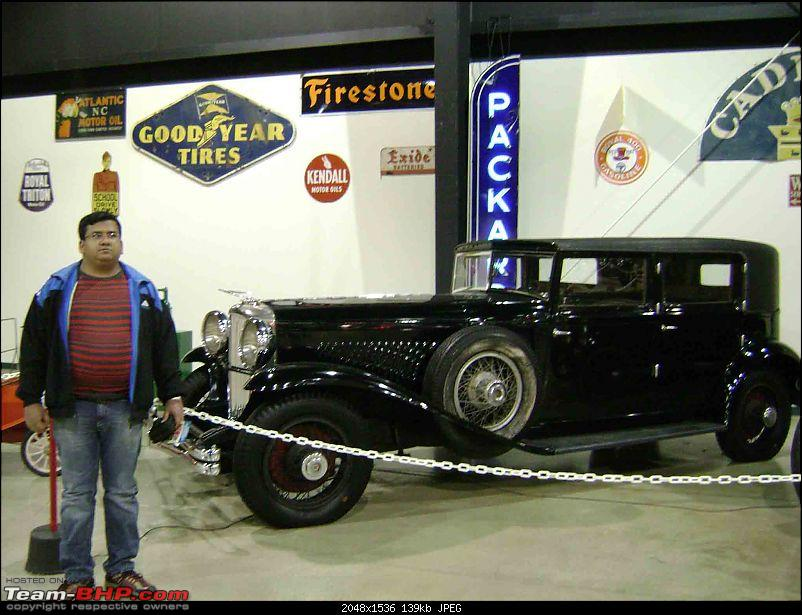 International Car Galleries/ Museums /factories-055.jpg