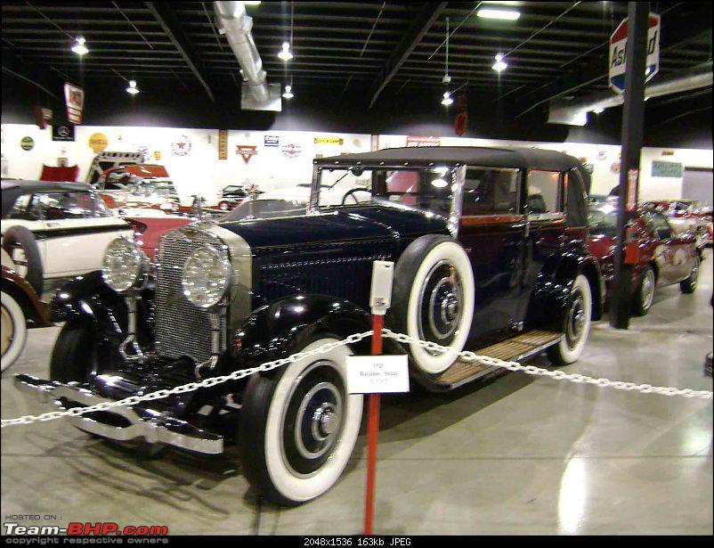 International Car Galleries/ Museums /factories-059.jpg