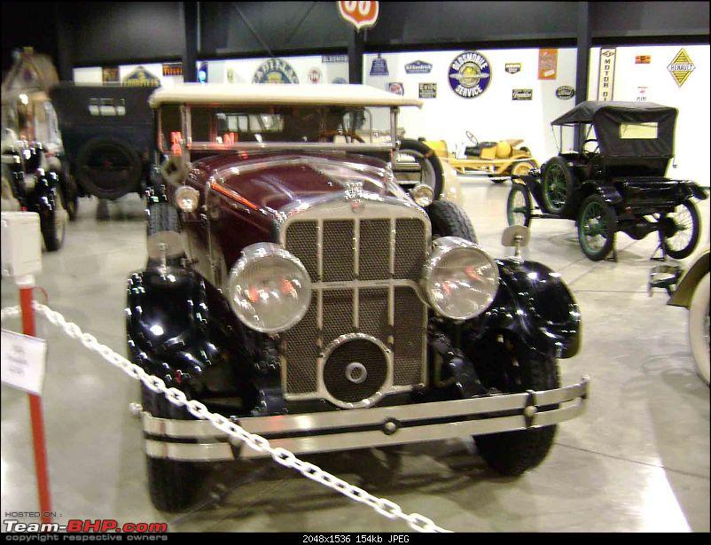 International Car Galleries/ Museums /factories-060.jpg