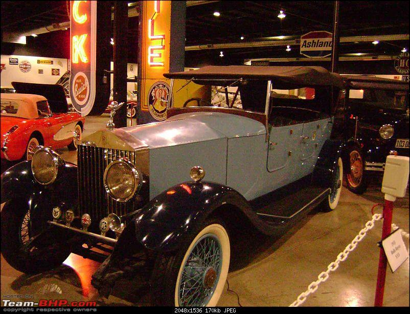 International Car Galleries/ Museums /factories-065.jpg