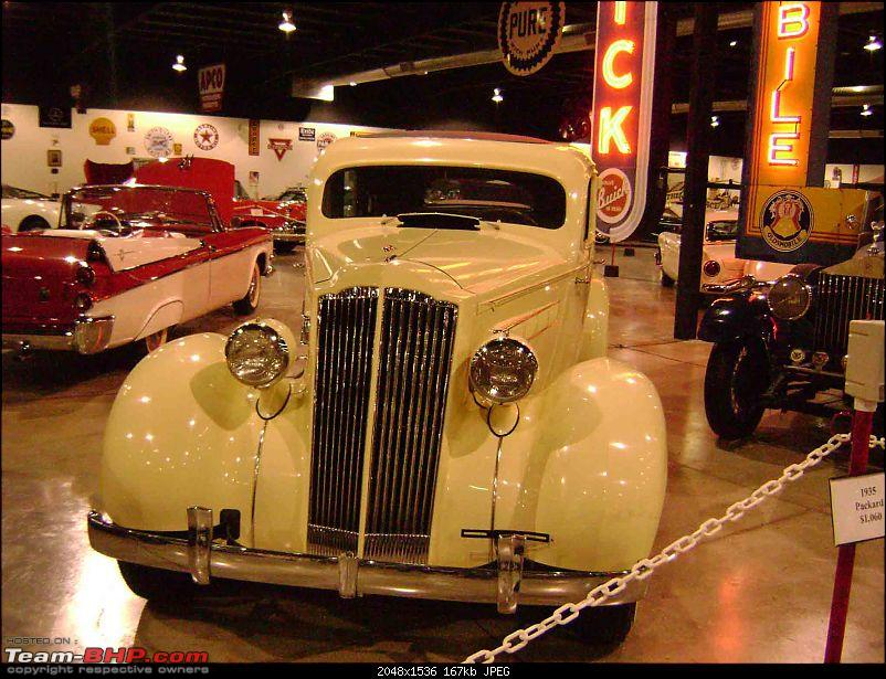 International Car Galleries/ Museums /factories-066.jpg