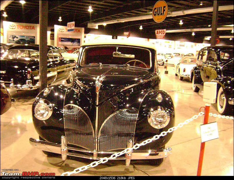 International Car Galleries/ Museums /factories-071.jpg