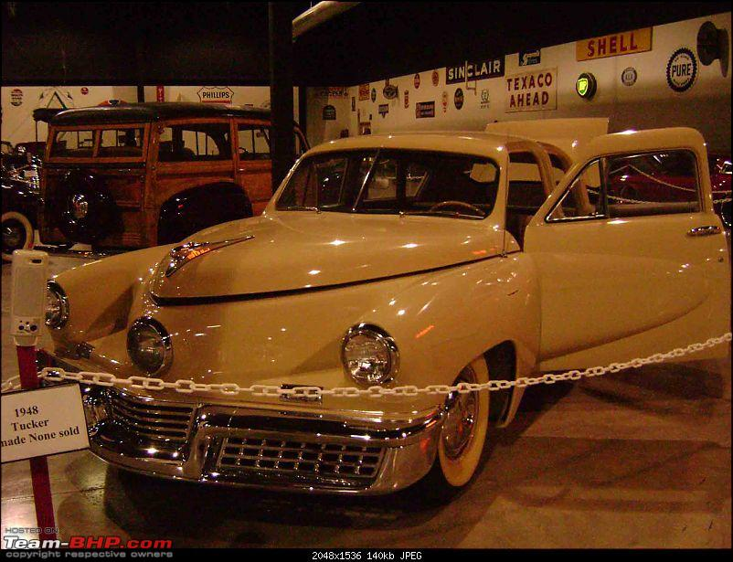 International Car Galleries/ Museums /factories-074.jpg
