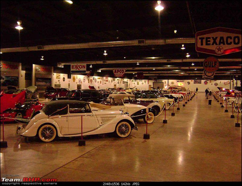 International Car Galleries/ Museums /factories-076.jpg