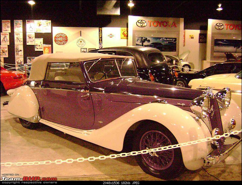 International Car Galleries/ Museums /factories-080.jpg