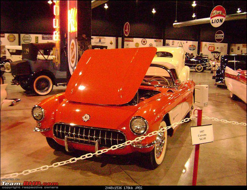 International Car Galleries/ Museums /factories-084.jpg