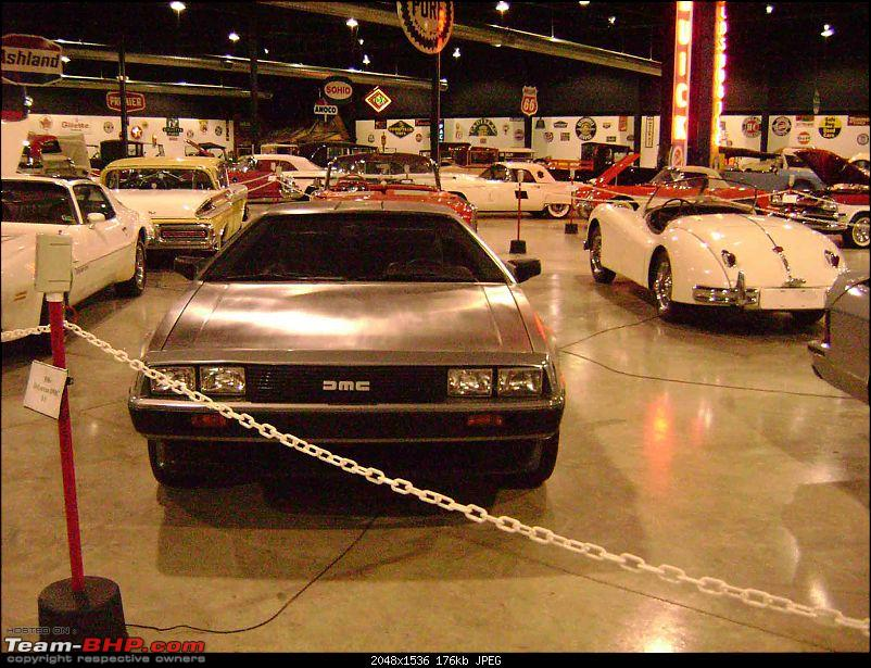 International Car Galleries/ Museums /factories-095.jpg