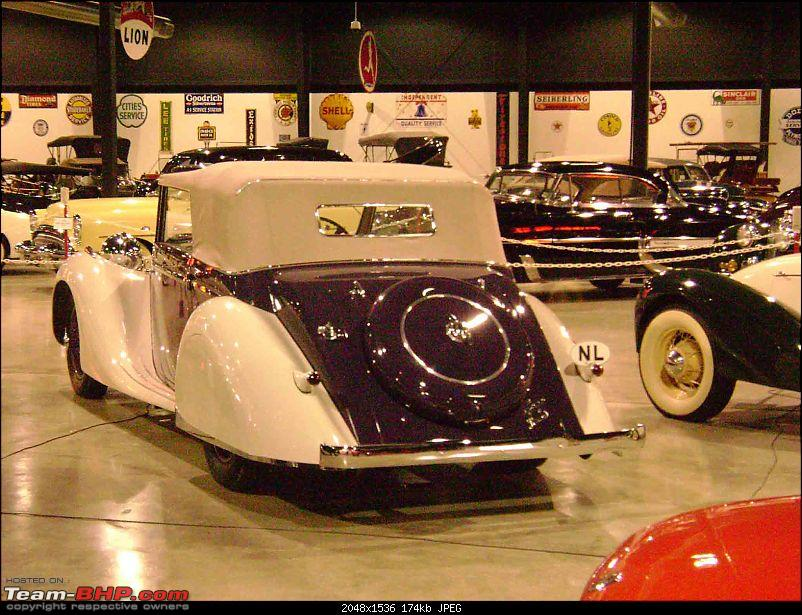 International Car Galleries/ Museums /factories-097.jpg
