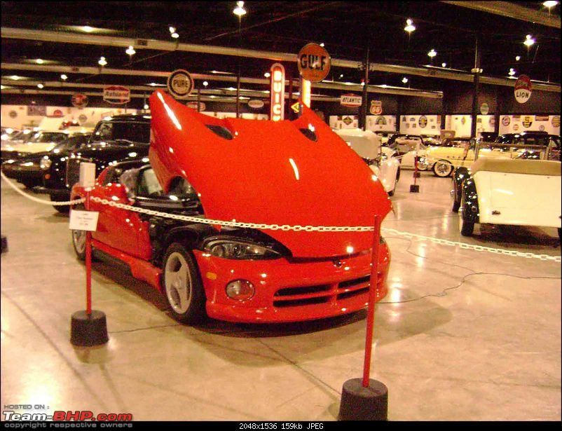 International Car Galleries/ Museums /factories-098.jpg