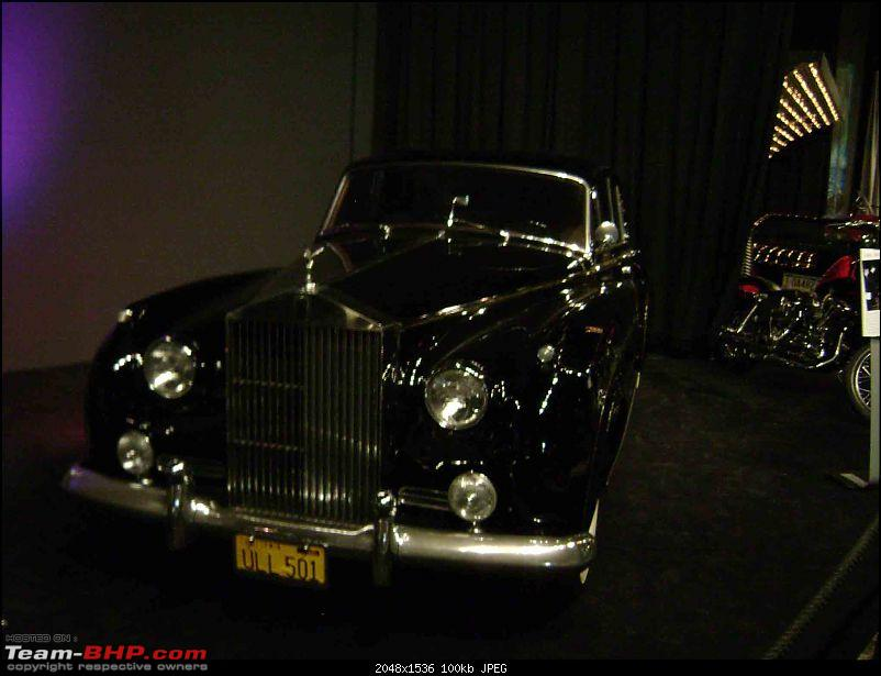 International Car Galleries/ Museums /factories-231.jpg