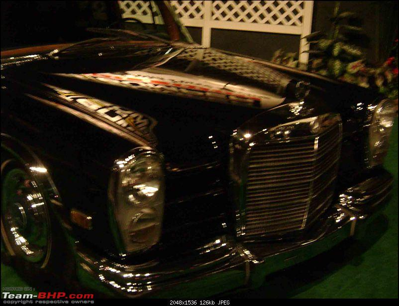 International Car Galleries/ Museums /factories-244.jpg