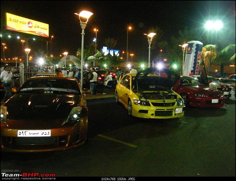 Saudi International Motor Show, Jeddah, Saudi Arabia.-dscf1942.jpg