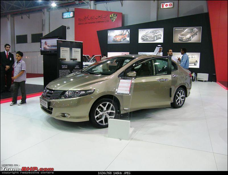 Saudi International Motor Show, Jeddah, Saudi Arabia.-dscf1998.jpg