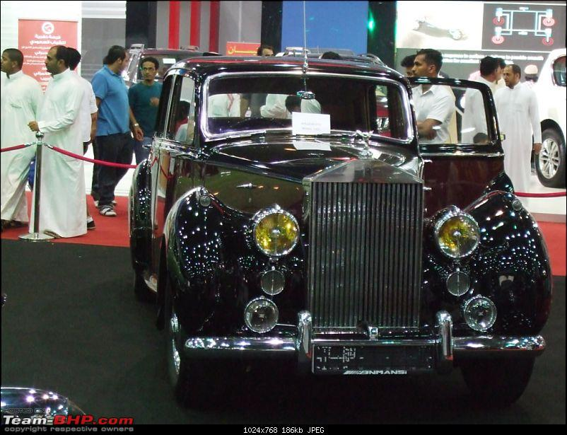 Saudi International Motor Show, Jeddah, Saudi Arabia.-2010_12300135.jpg
