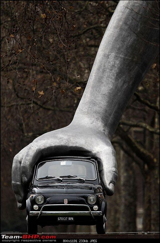 Art involving Vintage / Classic cars and bikes.-gyi0063165129.jpg