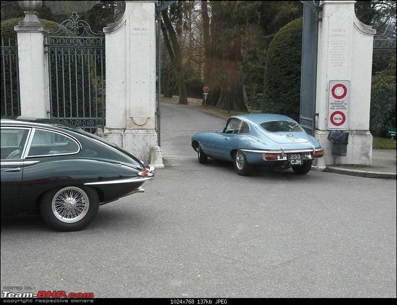 Happy Fiftieth Birthday : Many Many Happy Returns Jaguar 'E' Type-sam_0009.jpg