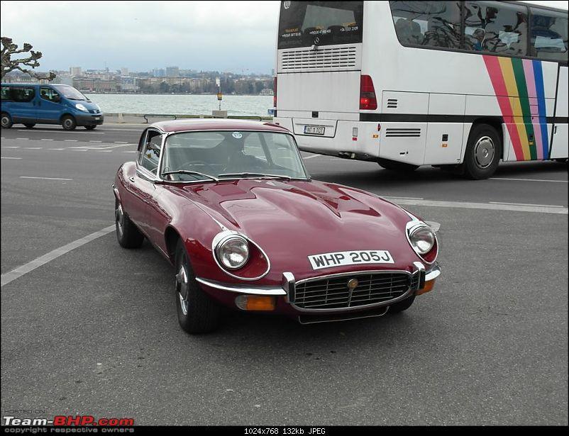 Happy Fiftieth Birthday : Many Many Happy Returns Jaguar 'E' Type-sam_0042.jpg