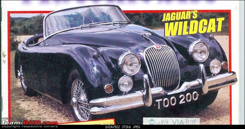 Media matter Beyond Borders for Vintage and Classic Cars and Bikes-scan0039.jpg