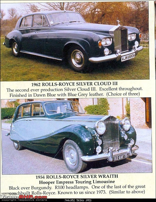 Media matter Beyond Borders for Vintage and Classic Cars and Bikes-scan0046.jpg