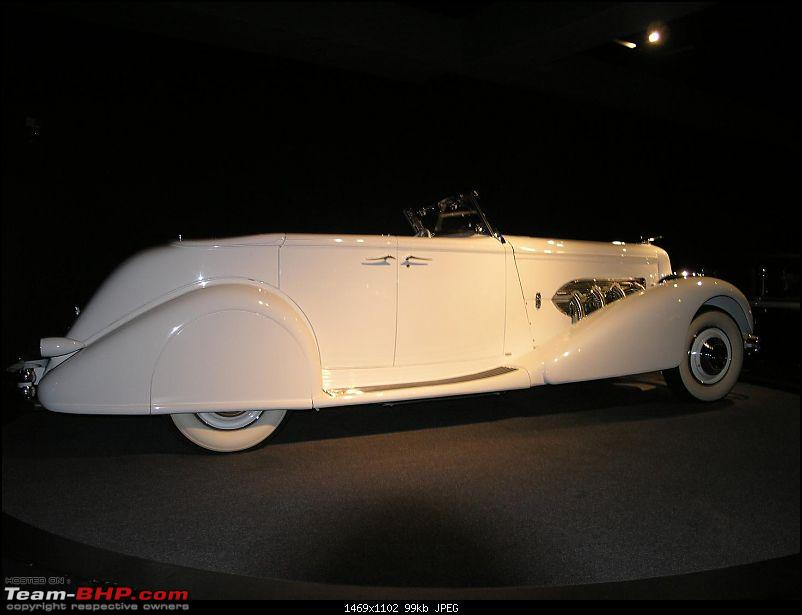 Vintage Cars - The Blackhawk Collection-44.jpg