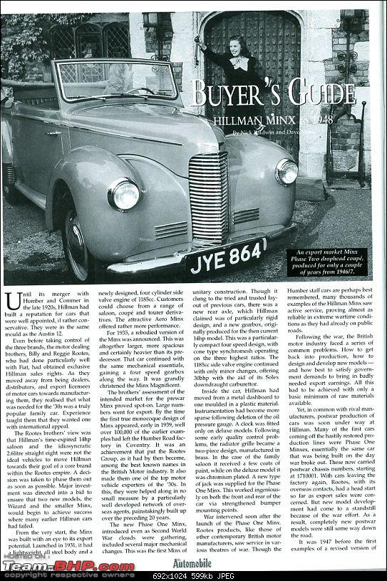 Media matter Beyond Borders for Vintage and Classic Cars and Bikes-scan0065.jpg