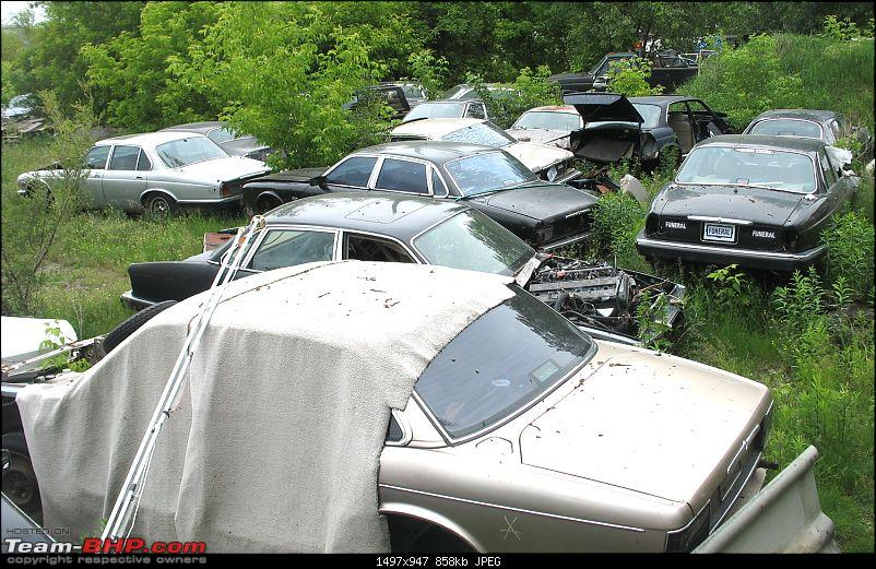 Pics of Vintage Cars rusting - Across the world-img_4945.jpg