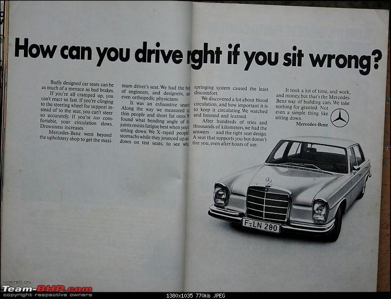 Automobile Ads from the '60 and '70-img_6623.jpg