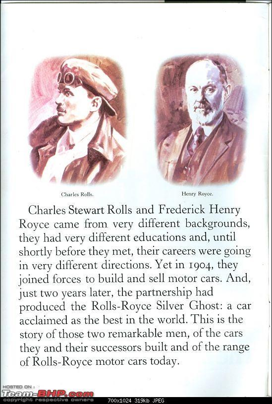 Rolls Royce and Bentley Brochures, Advertisements,Memorabilia and  the like-scan0010.jpg