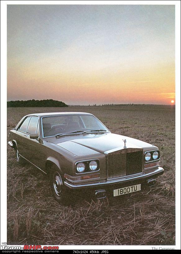 Rolls Royce and Bentley Brochures, Advertisements,Memorabilia and  the like-scan0053.jpg