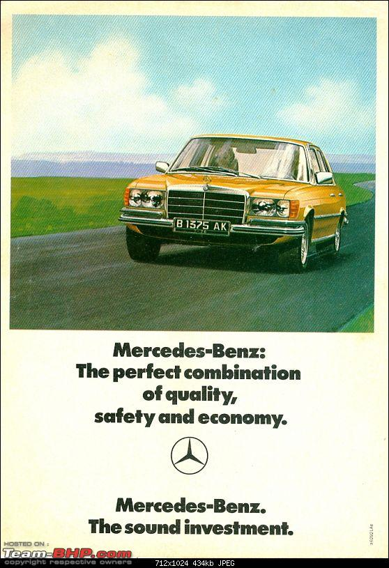 Automobile Ads from the '60 and '70-scan0073.jpg