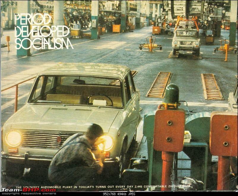 Media matter Beyond Borders for Vintage and Classic Cars and Bikes-scan0023.jpg