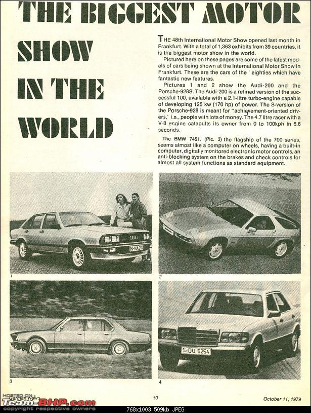 Media matter Beyond Borders for Vintage and Classic Cars and Bikes-scan0037.jpg