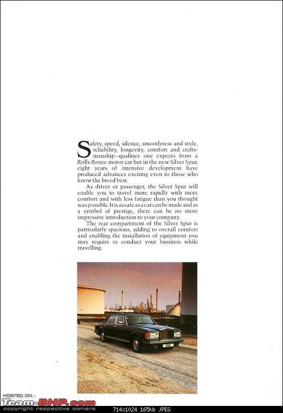 Rolls Royce and Bentley Brochures, Advertisements,Memorabilia and  the like-scan0086.jpg
