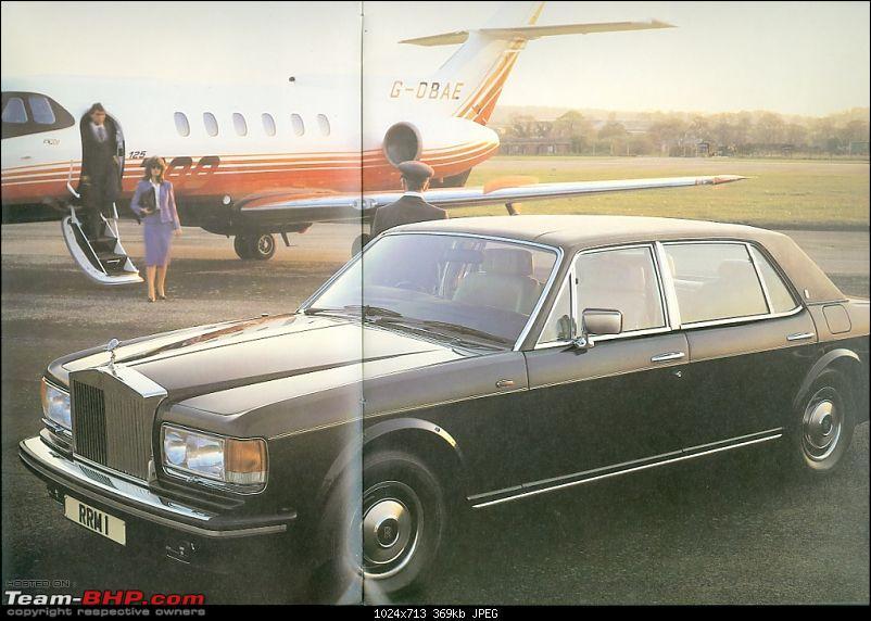 Rolls Royce and Bentley Brochures, Advertisements,Memorabilia and  the like-scan0089.jpg