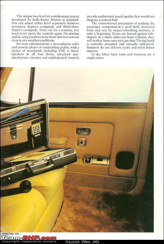 Rolls Royce and Bentley Brochures, Advertisements,Memorabilia and  the like-scan0093.jpg