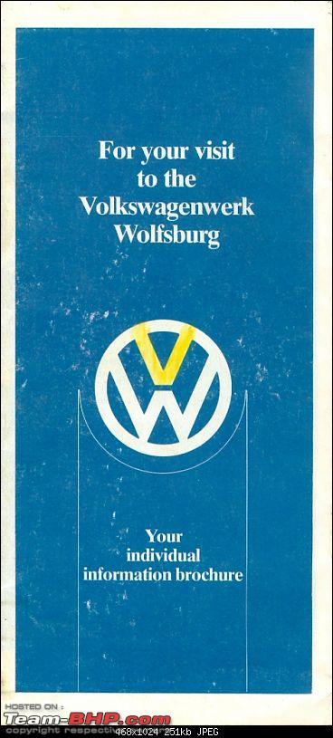 Brochures, manuals and publicity material of vintage cars (foreign)-scan0098.jpg