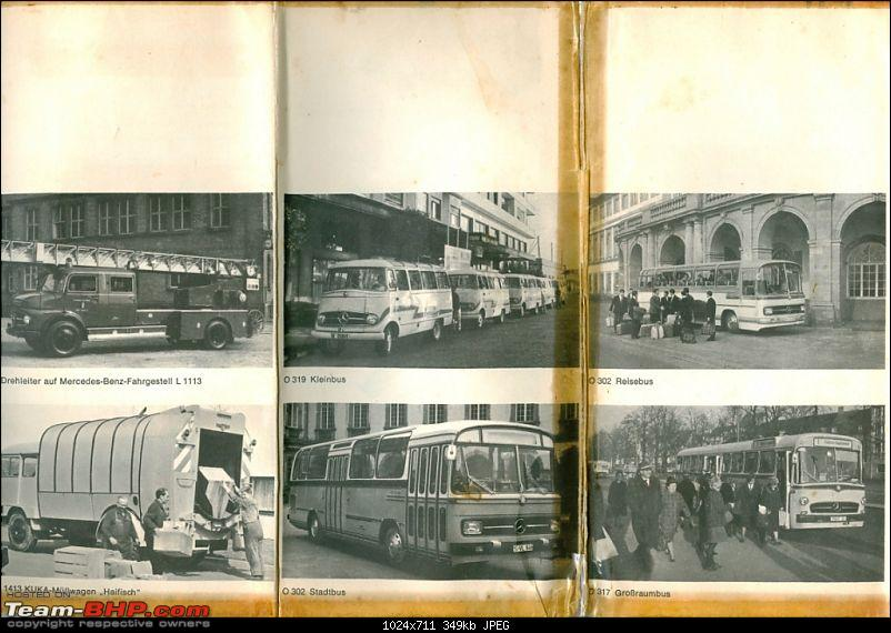 Brochures, manuals and publicity material of vintage cars (foreign)-scan0135.jpg