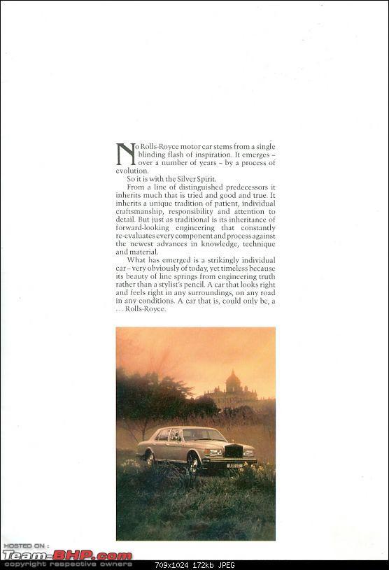 Rolls Royce and Bentley Brochures, Advertisements,Memorabilia and  the like-scan0121.jpg
