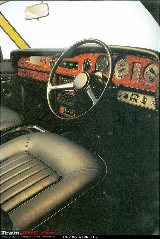 Rolls Royce and Bentley Brochures, Advertisements,Memorabilia and  the like-scan0124.jpg
