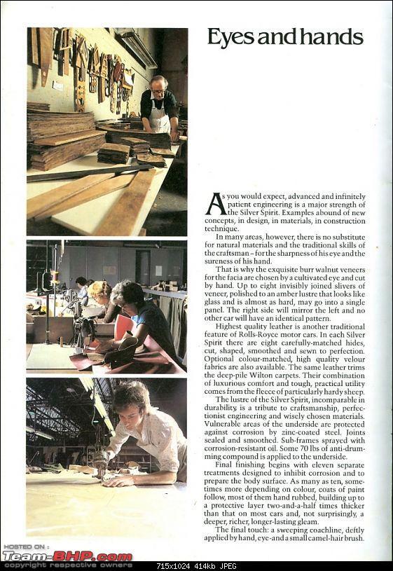 Rolls Royce and Bentley Brochures, Advertisements,Memorabilia and  the like-scan0126.jpg