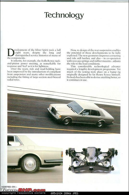 Rolls Royce and Bentley Brochures, Advertisements,Memorabilia and  the like-scan0017.jpg