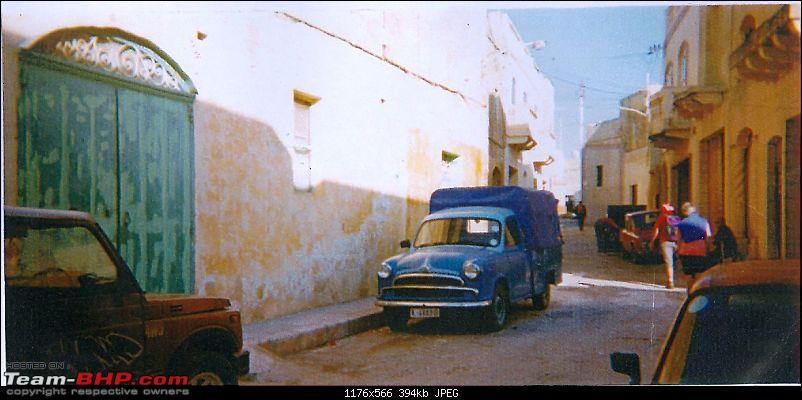 Media matter Beyond Borders for Vintage and Classic Cars and Bikes-scan0035.jpg