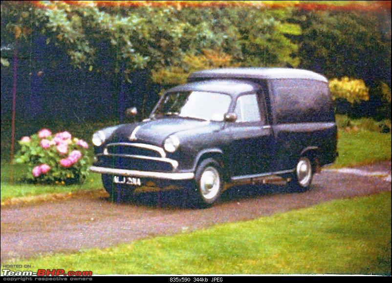 Media matter Beyond Borders for Vintage and Classic Cars and Bikes-scan0040.jpg