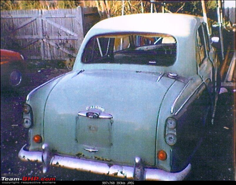 Pics of Vintage Cars rusting - Across the world-scan0033.jpg