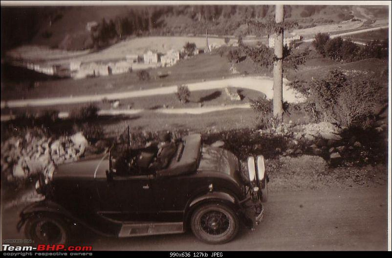 Old pictures of Vintage and Classic Cars beyond our borders-wan-12.jpg