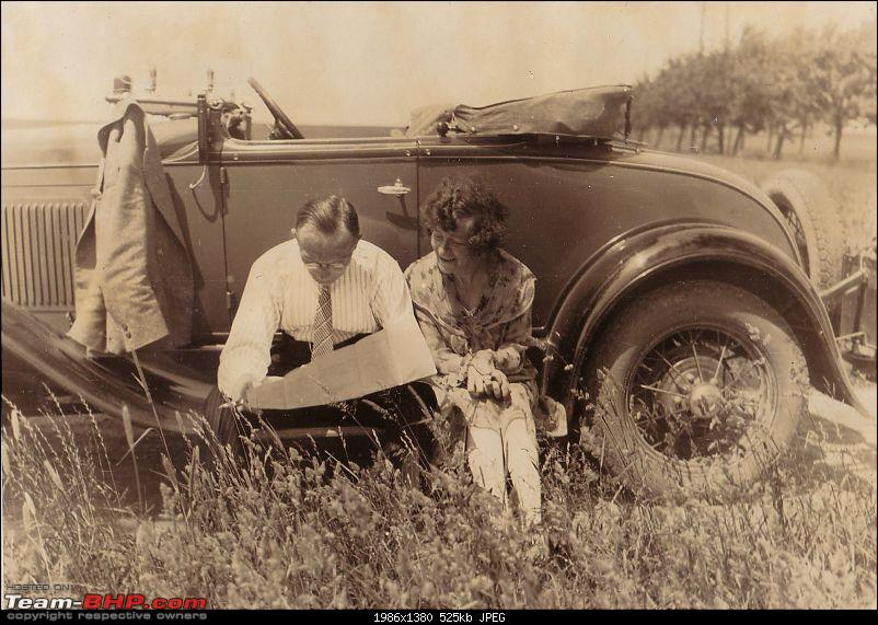 Old pictures of Vintage and Classic Cars beyond our borders-wan-81.jpg