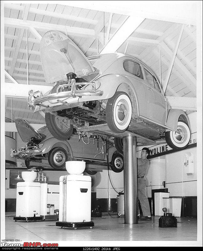 Old pictures of Vintage and Classic Cars beyond our borders-lift.jpg
