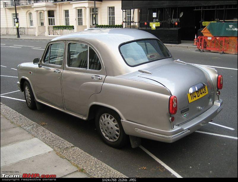 A Hindustan in the UK-amby-grand-isz-1.jpg