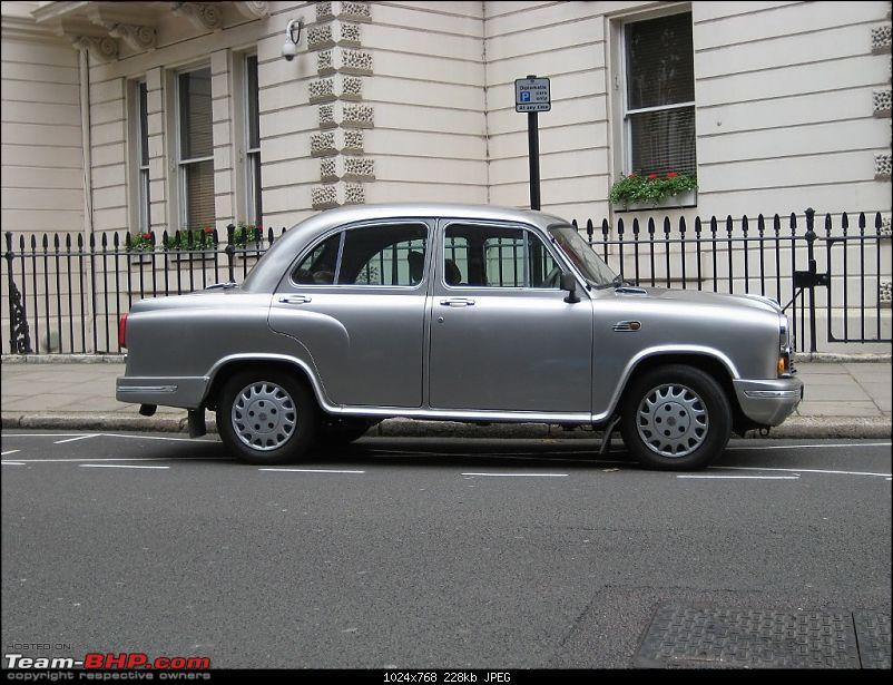 A Hindustan in the UK-amby-grand-isz-2.jpg
